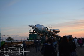 baikonur_tour_september2015_06