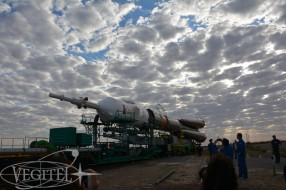 baikonur_tour_september2015_11