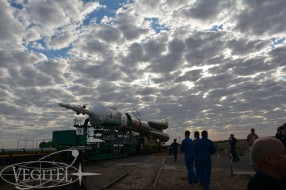 baikonur_tour_september2015_12