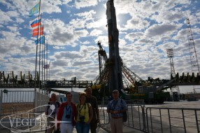 baikonur_tour_september2015_23