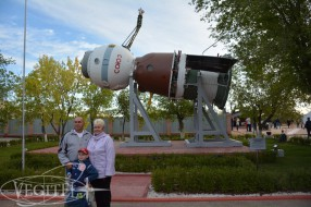 baikonur_tour_september2015_50