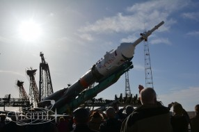 baikonur-tour-2017-soyuz-ms04-launch-12
