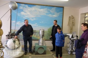 baikonur_tour_april2019_02