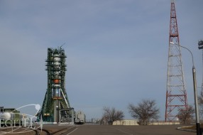 baikonur_tour_april2019_07