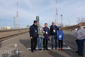 baikonur_tour_april2019_08