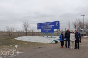 baikonur_tour_april2019_15
