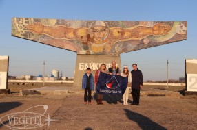 baikonur_tour_april2019_29