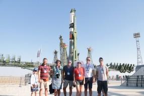 progress-space-launch-tour-july-2018-10