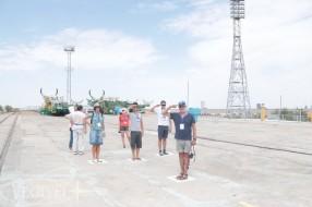 progress-space-launch-tour-july-2018-13