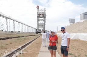 progress-space-launch-tour-july-2018-25