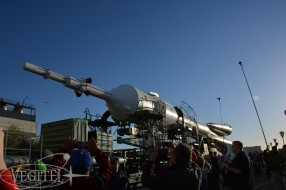 baikonur-tour-june-2018-03