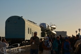 baikonur-tour-june-2018-06