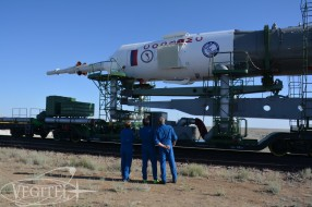 baikonur-tour-june-2018-15
