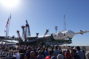 baikonur-tour-june-2018-16