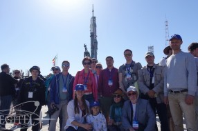 baikonur-tour-june-2018-21
