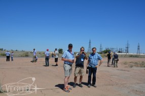 baikonur-tour-june-2018-27