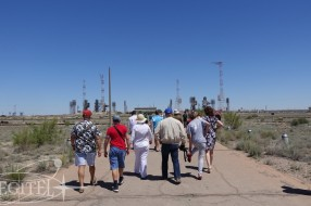 baikonur-tour-june-2018-28