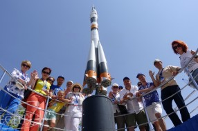 baikonur-tour-june-2018-41