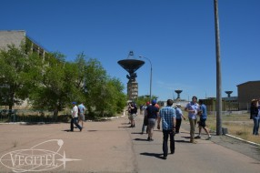 baikonur-tour-june-2018-43