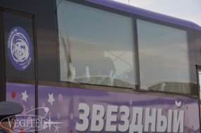 baikonur-tour-june-2018-55