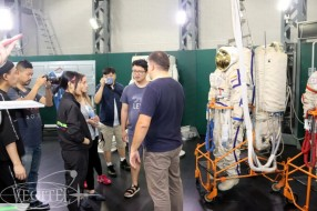 gctc-space-training-03