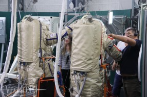 gctc-space-training-06