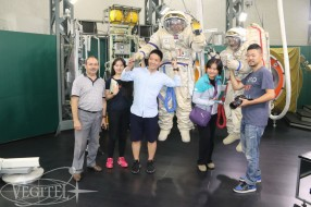 gctc-space-training-27