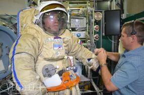 gctc_space_training_2016_04