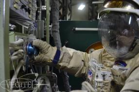 gctc_space_training_2016_05
