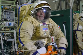 gctc_space_training_2016_09