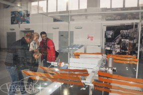 space-training-chinese-tourist-02