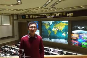 space-training-chinese-tourist-19