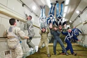 zero-gravity-admission-09