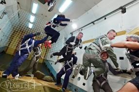 zero-gravity-admission-11