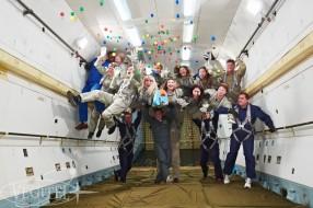 zero-gravity-november-2017-10