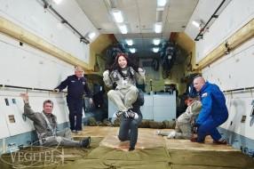 zero-gravity-november-2017-16