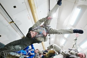 zero-gravity-november-2017-34