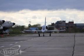 9_may_flights_10