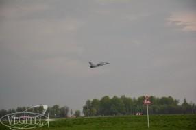 9_may_flights_13