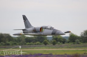 jet-flights-summer-2019-29
