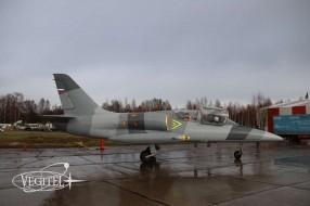 jet-flights-03