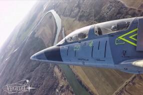 jet-flights-03b