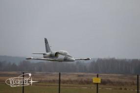 jet-flights-04c