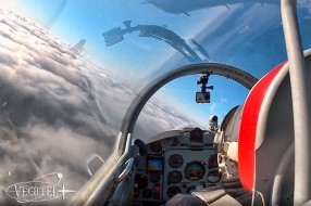 jet-flights-05a