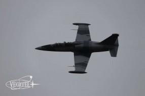 jet-flights-05c