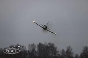 jet-flights-06