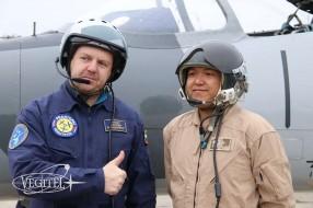 jet-flights-09a1