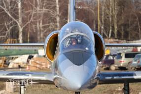 jet-flights-14