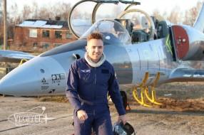 jet-flights-16