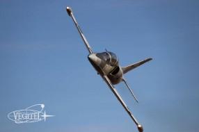 jet-flights-17